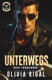 Unterweg / Iron Tornadoes MC Bd.7 (eBook, ePUB)