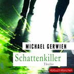 Schattenkiller (MP3-Download)