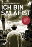 Ich bin Salafist (Mängelexemplar)