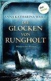Die Glocken von Rungholt (eBook, ePUB)
