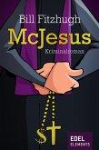 McJesus (eBook, ePUB)