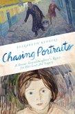 Chasing Portraits (eBook, ePUB)