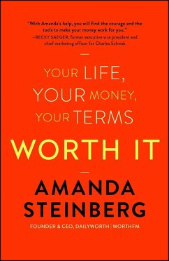 Worth It (eBook, ePUB)