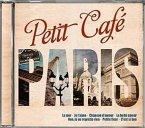 Petit Café Paris