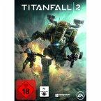 Titanfall 2 (Download für Windows)