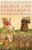 Erlöste und Verdammte (eBook, ePUB)