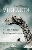 Vinland! (eBook, ePUB)
