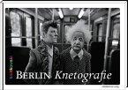 Berlin Knetografie (Mängelexemplar)