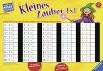 Kleines Zauber-1x1 (Mängelexemplar)