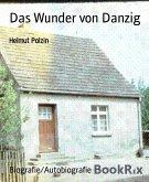 Das Wunder von Danzig (eBook, ePUB)