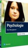 Psychologie Übungsbuch