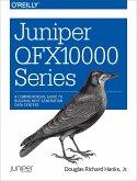 Juniper QFX10000 Series (eBook, ePUB)