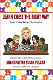 Learn Chess the Right Way (eBook, ePUB)
