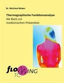 Thermographische Funktionsanalyse (eBook, ePUB)