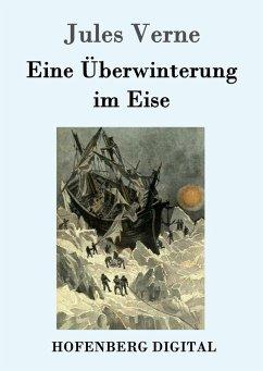 9783843082655 - Jules Verne: Eine Überwinterung im Eise (eBook, ePUB) - Kitabu