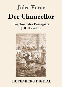 9783843082686 - Jules Verne: Der Chancellor (eBook, ePUB) - Kitabu