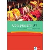 phase-6 Vokabelpaket zu Con piacere A1 (Download für Windows)