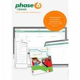 phase-6 Vokabelpaket zu Green Line 1 (neue Ausgabe) (Download für Windows)