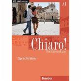 phase-6 Vokabelpaket zu Chiaro A1 (Download für Windows)