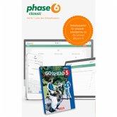 phase-6 Vokabelpaket zu Go ahead Bayern 5 (Download für Windows)