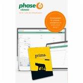 phase-6 Vokabelpaket zu prima.nova - Band 1 (Download für Windows)