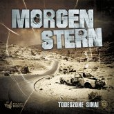 02: Todeszone Sinai (MP3-Download)
