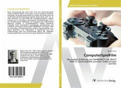 ComputerSpielFilm