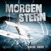 03: Blutige Eiszeit (MP3-Download)