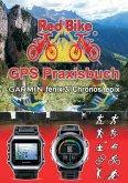 GPS Praxisbuch Garmin fenix 3 / fenix Chronos / epix