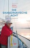 Die skandinavische Acht (eBook, ePUB)