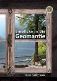 Einblicke in die Geomantie (eBook, ePUB)