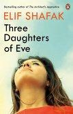 Three Daughters of Eve (eBook, ePUB)
