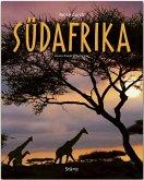 Reise durch Südafrika