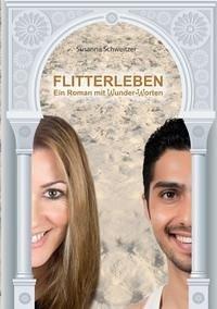 FLITTERLEBEN