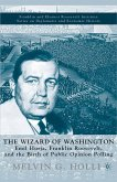 The Wizard of Washington (eBook, PDF)