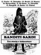 Banditi sardi (eBook, ePUB)