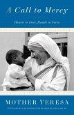 A Call to Mercy (eBook, ePUB)