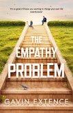 The Empathy Problem (eBook, ePUB)