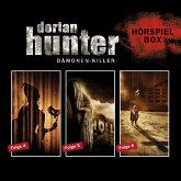 Hörspielbox - Folge 04-06 (MP3-Download)