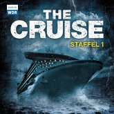 The Cruise - Staffel 1 (Folge 01 - 04) (MP3-Download)
