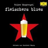 Volker Hauptvogel: Fleischers Blues (MP3-Download)