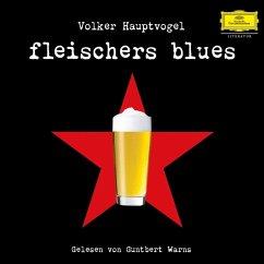 Volker Hauptvogel: Fleischers Blues (MP3-Download) - Hauptvogel, Volker; Remmler, Stephan