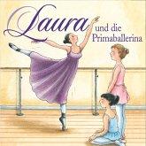 03: Laura und die Primaballerina (MP3-Download)