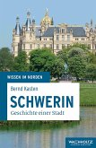 Schwerin (eBook, ePUB)