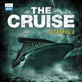 The Cruise - Staffel 2 (Folge 05 - 08) (MP3-Download)