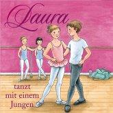 04: Laura tanzt mit einem Jungen (MP3-Download)