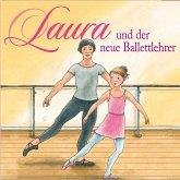 05: Laura und der neue Ballettlehrer (MP3-Download)
