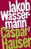 Caspar Hauser oder die Trägheit des Herzens (eBook) (eBook, ePUB)