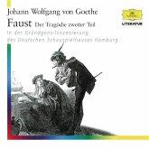 Faust - Der Tragödie zweiter Teil (MP3-Download)