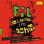 Pullern im Stehn (MP3-Download)